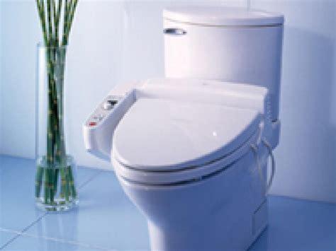toilet bidet combo roselawnlutheran