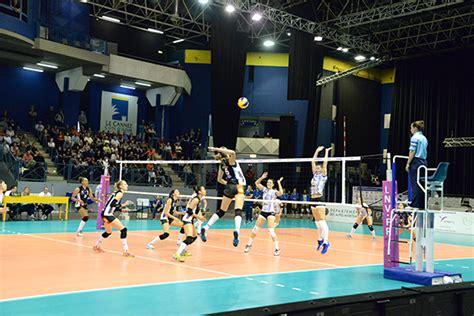 sports volley la palestre salle de spectacles et concerts au cannet