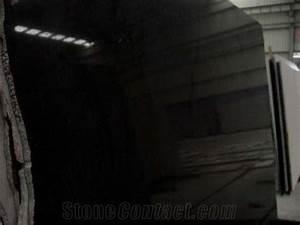 Nero Assoluto Granit : best quality nero assoluto granite slabs good prices shanxi black absolute black nero ~ Markanthonyermac.com Haus und Dekorationen