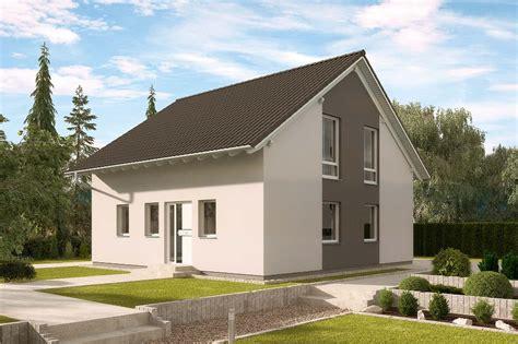Immobilienmakler  Klessinger Immobilien  In München Und