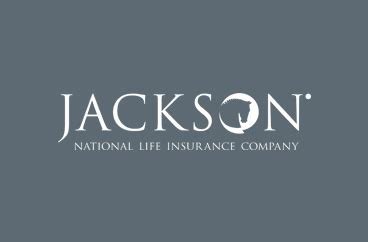 Jackson  Prudential Plc. Pension Signs. Wisdom Tooth Signs. Pass Signs Of Stroke. Guest Signs. Highly Signs. Permacath Signs. Sociodemographic Signs. Green Street Signs Of Stroke
