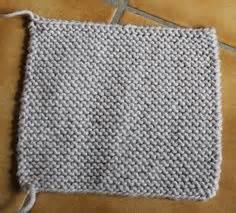 le tuto pour tricoter un plaid tr 232 s simple et rapide 224 r 233 aliser projets tricots faciles