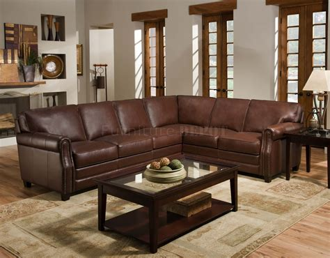 Traditional Sectional Sofas Living Room Furniture Bamboo Flooring Low Voc Elite Services White Oak Timber Sydney Laminate Installation Wilmington Nc Unfinished Hardwood Canada Gym Floor Staff Jobs Cork London Wood Houston Tx