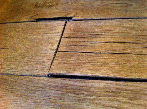 100 do laminate floors need to acclimate how to