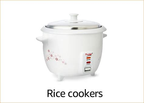 Amazonin Home And Kitchen Appliances Offers Home & Kitchen