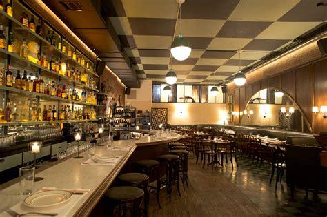 bar next door nyc acme restaurant opens its doors for brunch haute living