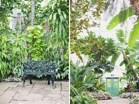 allan gardens toronto allan gardens wedding toronto wedding locations