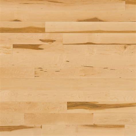 lauzon maple 3 1 4 quot solid hardwood hm030525fsc
