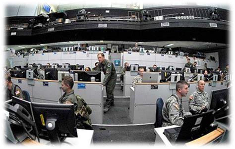 Nmci Help Desk Usmc by C4i Technology News October 2011