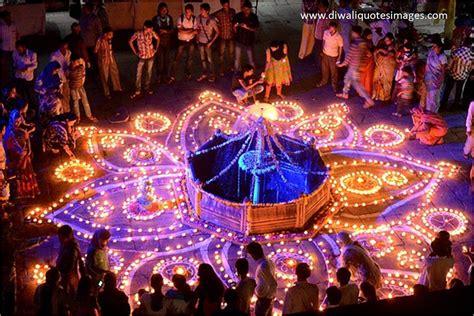 Résultat d'images pour diwali festival