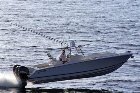 Deep Sea Boats by Best 25 Deep Sea Fishing Boats Ideas On Pinterest Deep