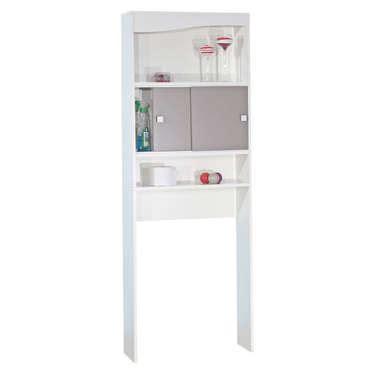 hotpoint 10 kg lave linge comparer les prix sur hauteur machine a laver standard bahbe