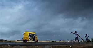 Good rains to continue over Chennai, parts of Tamil Nadu ...