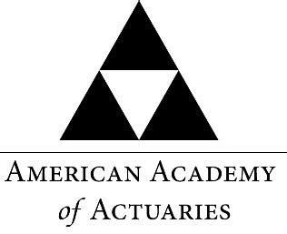 American Academy Of Actuaries  Wikipedia. Las Vegas Junior College Delayed Entry Program. Best One Tire Nashville Tn Large Bay Windows. Workers Compensation Rates Georgia. 401k Conversion To Roth Barcode Scanner Batch. School Dental Hygienist Derrells Mini Storage. Indianapolis Road Construction. Diamond Mortgage Company Cisco Clientless Vpn. Degree Of Information Technology