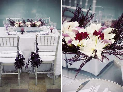 winter modern deco wedding ideas green wedding shoes weddings fashion lifestyle trave