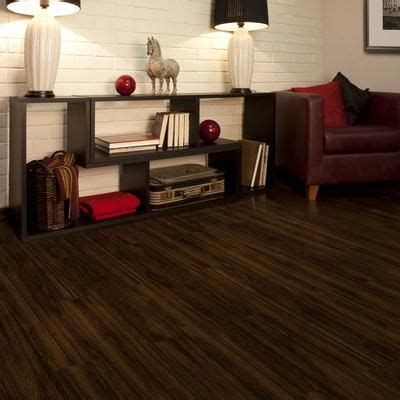 13 best images about vinyl flooring on rocks