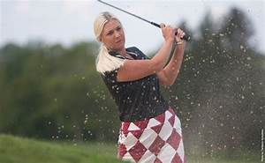 EASTERN KENTUCKY WOMEN'S GOLF PLACES SIXTH AT ORU | All ...
