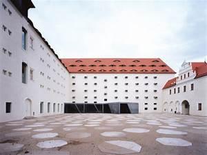 Architekten Augsburg Und Umgebung : werkvortr ge in leipzig positionen erinnerungsr ume architektur und architekten news ~ Markanthonyermac.com Haus und Dekorationen
