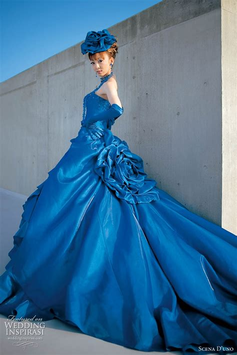 Beautiful Blue Wedding Dresses As The Symbol Of Love And. Indian Wedding Gowns Designs. Ivory Wedding Dresses Sleeves. Tea Length Wedding Dresses Ottawa. Lace Wedding Dresses Uk Vintage. Modest Wedding Dresses Sleeves. Cute Modern Wedding Dresses. Long Sleeve Wedding Dresses Seattle. Vintage Wedding Dress Company Facebook