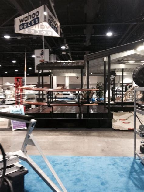 Custom Boat Covers Georgia by 11 Best Images About Atlanta Boat Show On Pinterest This