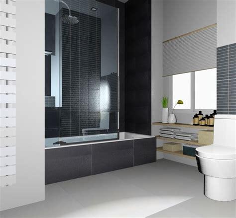 les 10 meilleures images 224 propos de salle de bain inma studio sur studios et 3d