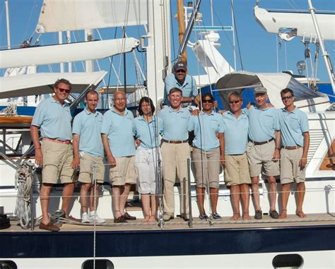 Yacht Crew Jobs by Boating Jobs A List Of Helpful Websites And Agencies