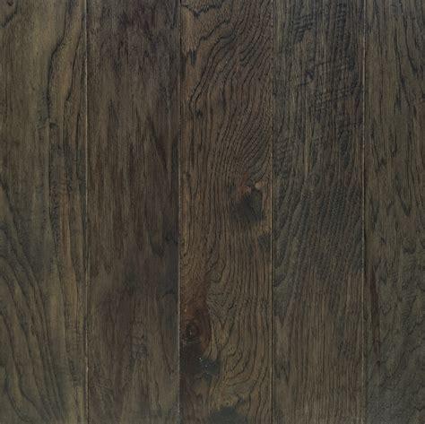 shamrock plank flooringsolid wood flooring hardwood flooring tennessee