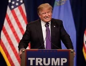 Cubs Owner Calls Donald Trump Warning 'Surreal' | Breitbart