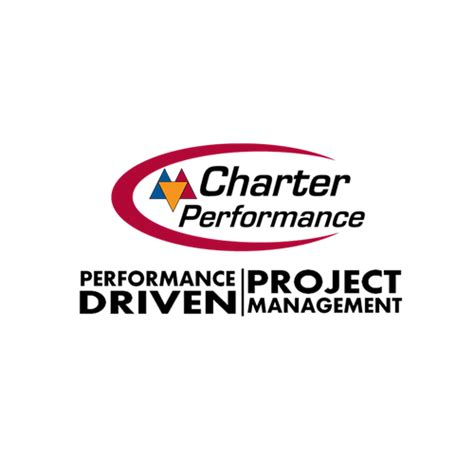 Boat Alabama Certification Exam by Project Management Professional Pmp 174 Certification Boot