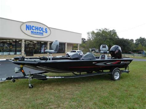 Boats For Sale In East Texas Craigslist by Craigslist Tyler East Tx Html Autos Post