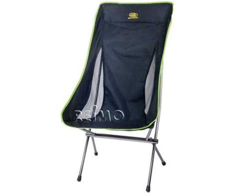 chaise ultra legere riverside