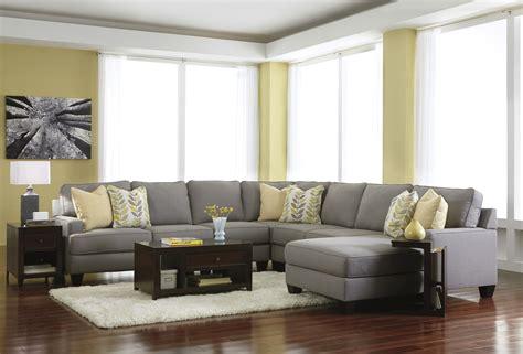 charcoal gray velvet sectional sofas plus sweet brown