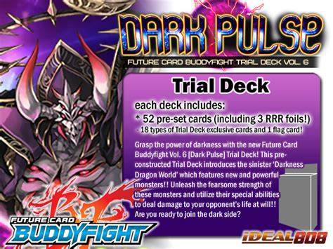 buddyfight cards images