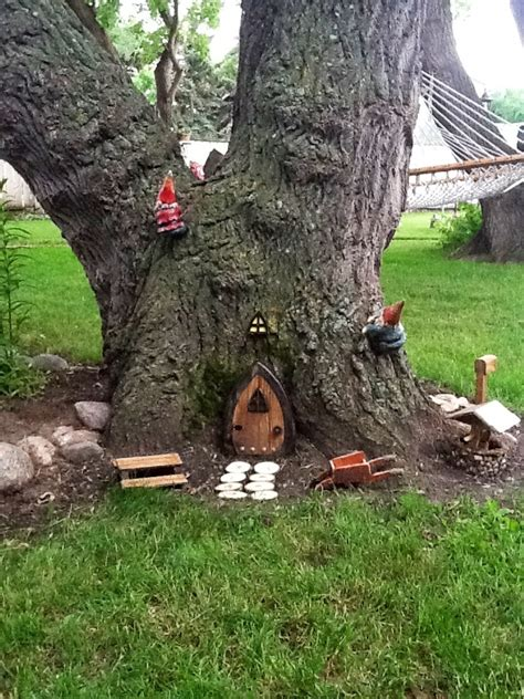 Gnome Homes For Gardens gnome home gnome homes
